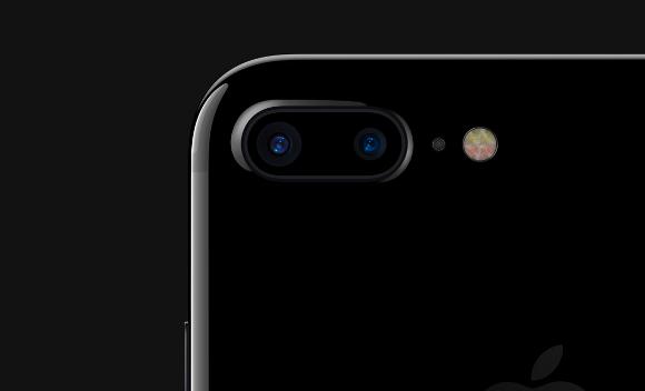 一部iPhone7 Plusの写真画質に「問題あり」との苦情