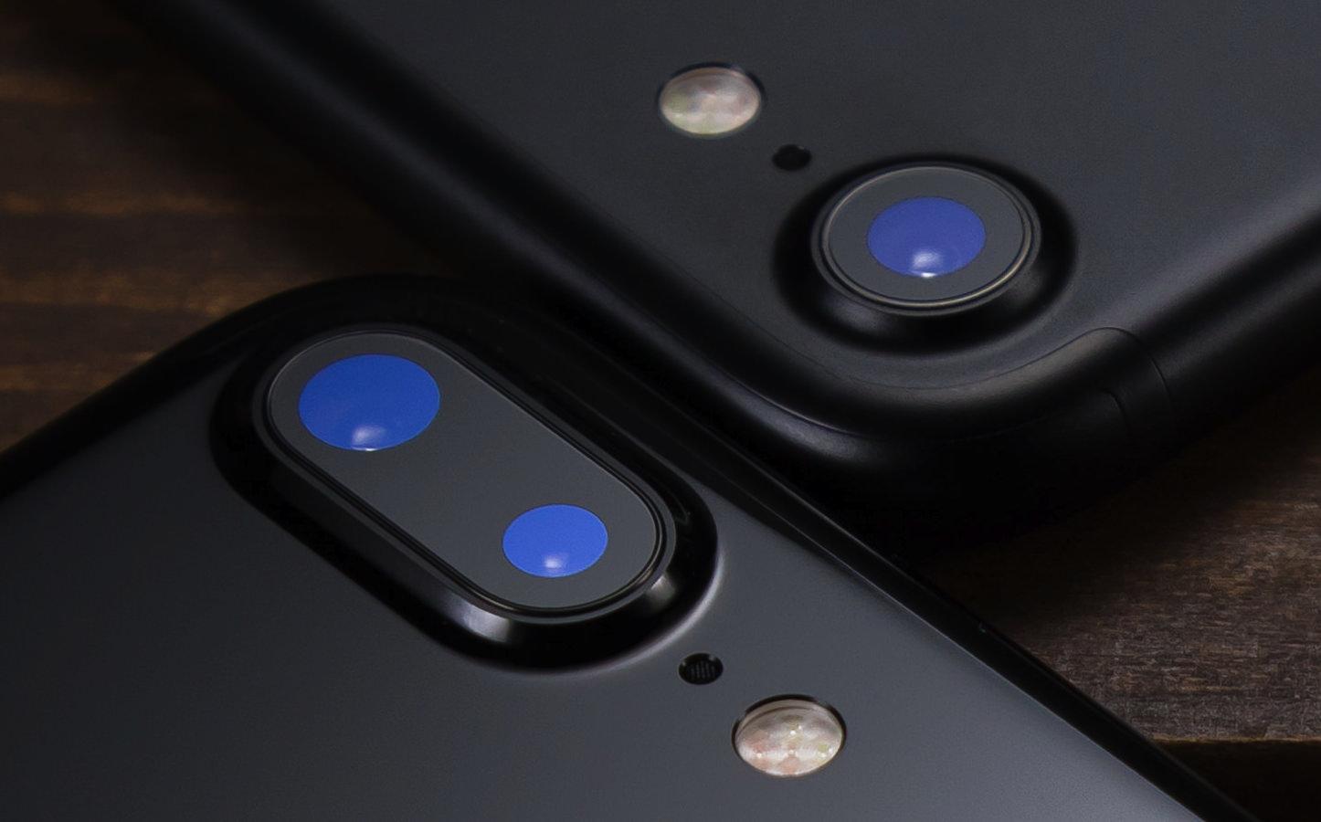 「iOS 10.2 Beta」、スクショ音を消音化することが可能に