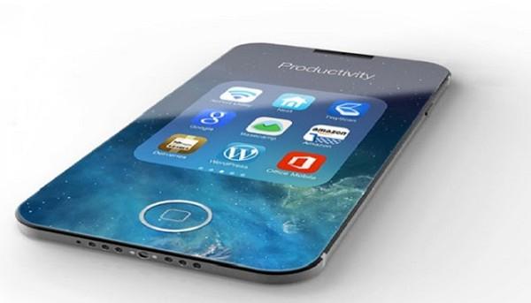 iPhone 7は買うべき?iPhone 8を待つべき? | iPhoneナビ | IPHONE ...