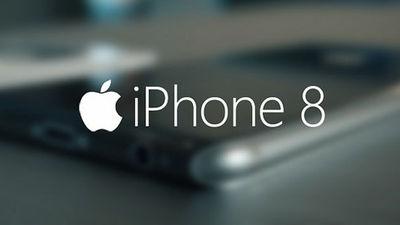 「次期iPhoneでAppleは有機ELディスプレイを採用する」とシャープの新社長が明かす