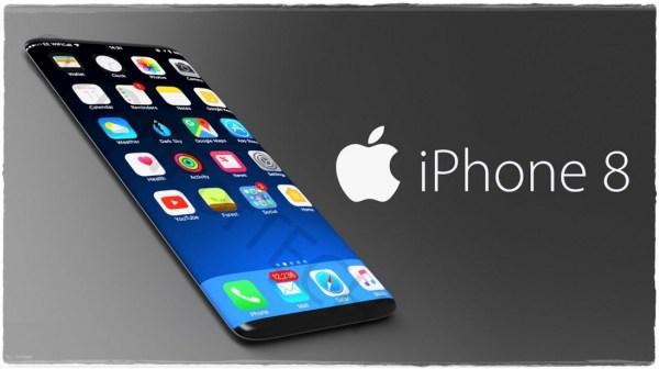 【至急!】iPhone8っていつ出んねん!!
