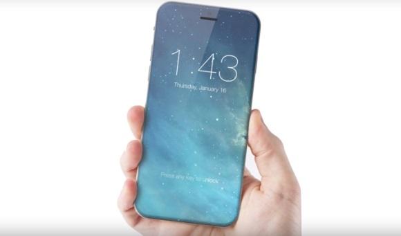【ついに】iPhone8発表実況スレ【来るぞ!!】