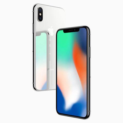 今日iPhoneXが発表されたけどおんj民的に見てスペック的にどうなんや?