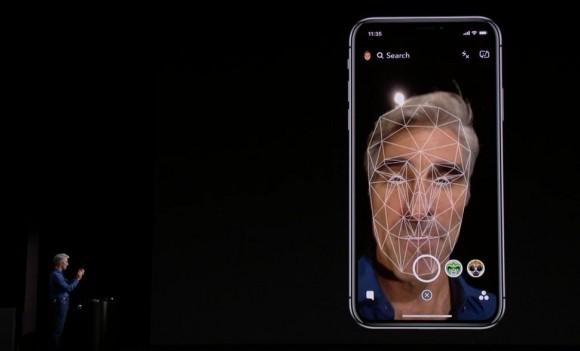 【iPhone X】睡眠中にロック解除は無理?Face IDの素朴な疑問に一問一答