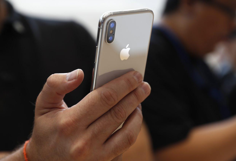 iPhone Xは「まったく新しいデヴァイス」だった:『WIRED』US版ハンズオンレヴュー(動画あり)