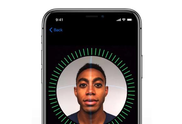 MasterCard幹部に聞いてみた〜iPhone Xで決済はどう変わるのか?