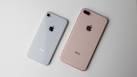 iPhone 8を買っちゃうべきか、iPhone Xを待つべきか?